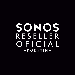 Sonos Argentina